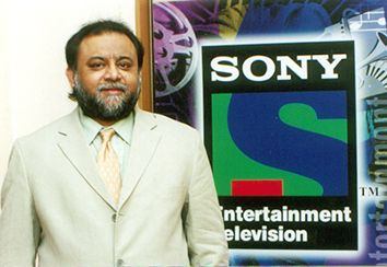 IPL controversy led to resignation of Sony CEO