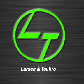L&T bags order worth Rs 1044 crore