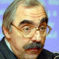 Former Hungarian finance minister says no to prime minister's job