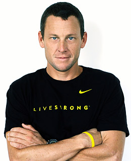 Armstrong could face sanction from French ant-doping authorities