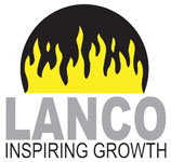 Lanco Infratech sketches investment plan worth Rs 15000 crore