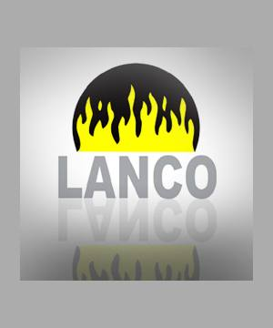Lanco Infra quarterly net profit declines 66.83 percent