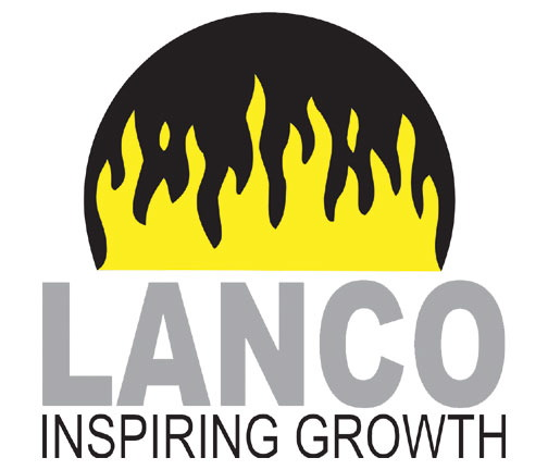 Sell Lanco Infratech With Stoploss Of Rs 368: Ashwani Gujral