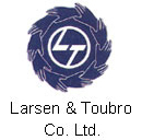 Larsen & Toubro Co. Ltd.