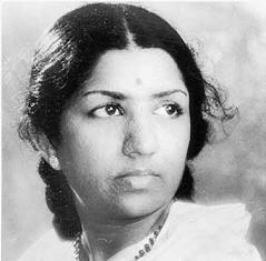 http://www.topnews.in/files/lata-mangeshkar.jpg