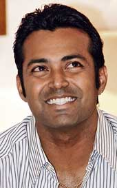 Leander Paes To Act In Kohli's 'Rajdhani Express'