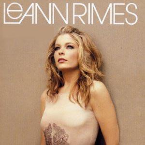 leann rimes hit song how