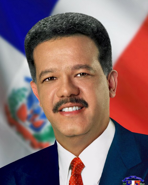 a biography of juan bosch a president of the dominican republic