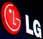 LG Electronics posts record profit for second quarter