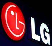 LG Electronics posts record profit for second quarter