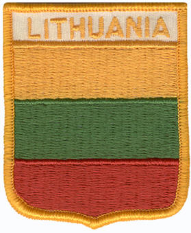 EU Commissioner will stand for Lithuanian presidency