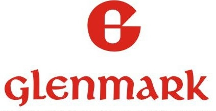 Buy Glenmark Pharma With Target Of Rs 325