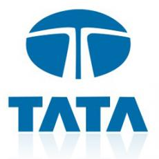 Tata Realty to raise $1 billion by end of this year
