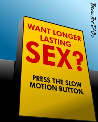 longer lasting sex advert porn sex young, free reality porn site