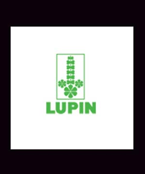 Lupin Result Review by PINC Research