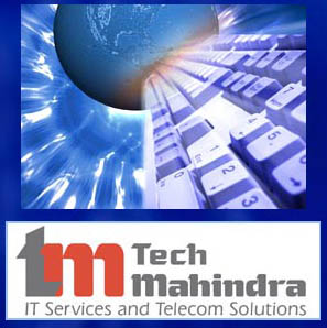 Tech Mahindra successfully raises Rs 600 crore