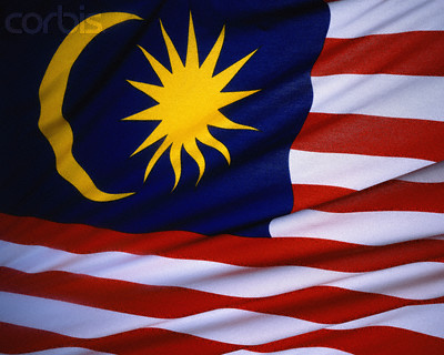 http://www.topnews.in/files/malaysia-flag1.jpg