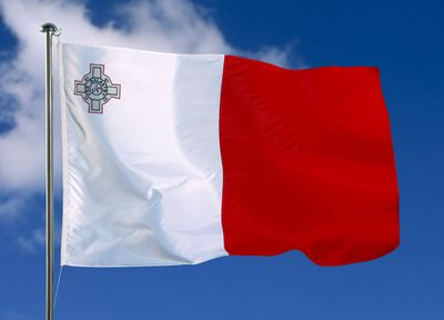 Malta claims it is not diverting immigrants to Italy