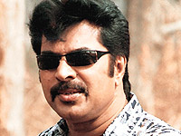 Mammootty to act in Kannada film