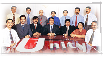 Unity Infraprojects secures order worth Rs 136 crore