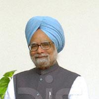 dr manmohan singh wiki in hindi atal bihari vajpayee pedia