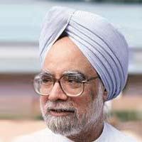 pm manmohan singh resume who is the prime minister of