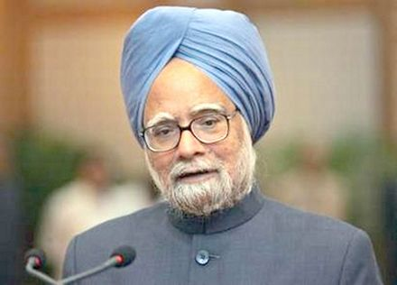 Army will not be used against Maoists: PM