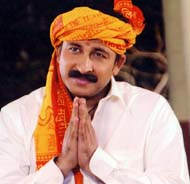 manoj tiwari height and weightmanoj tiwari height and weight, manoj tiwari, manoj tiwari bhojpuri songs download, manoj tiwari song, manoj tiwari holi song mp3 download, manoj tiwari cricketer, manoj tiwari holi songs 2004 mp3, manoj tiwari bhakti song, manoj tiwari holi song, manoj tiwari wife, manoj tiwari holi song 2015, manoj tiwari video song, manoj tiwari holi song download, manoj tiwari hit songs, manoj tiwari mp3, manoj tiwari all bhakti song