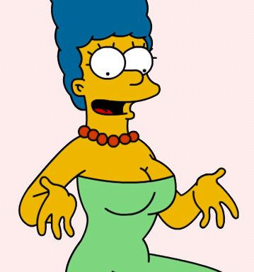 http://www.topnews.in/files/marge-simpson5.jpg