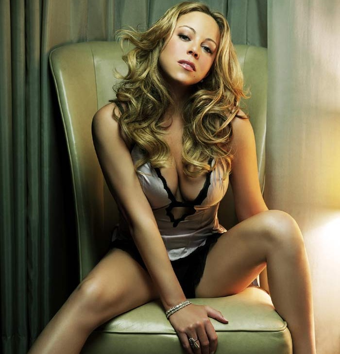 mariah carey images and wallpapers