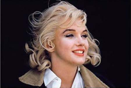 Marilyn Monroe | TopNews