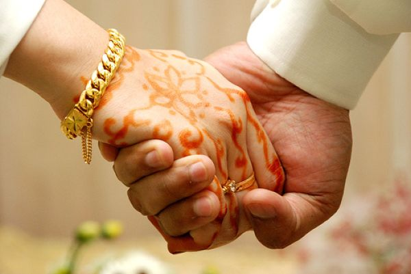 UAE issues pre-marriage health check guidelines