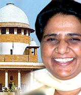 Uttar Pradesh | TopNews