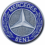 Mercedes Benz to pump Rs 300 crore in India