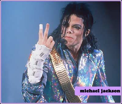 http://www.topnews.in/files/michael_jackson.jpg