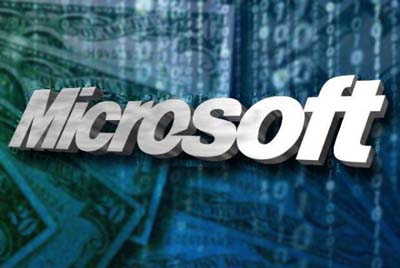 "Microsoft closes nine security holes on ""Patch Tuesday"""