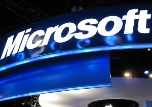 Microsoft to close MSN service in China by October 31