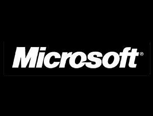 Germany fines Microsoft for imposing price of MS Office