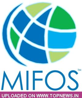 Mifos(R) Cloud Rolled Out In Indian Market