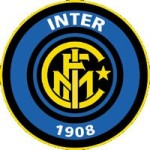 Title race reopened after Inter Milan stumble
