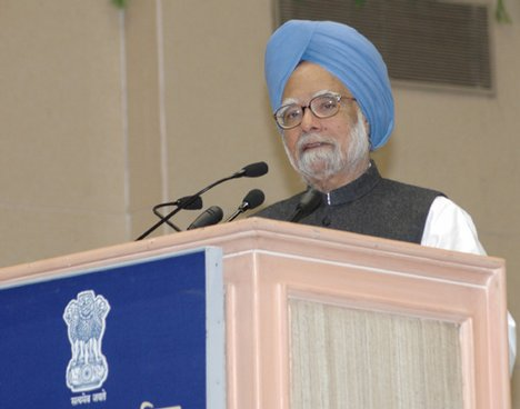 PM to launch UID scheme on Sep 29