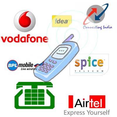 [Image: mobile-number-portability301.jpg]