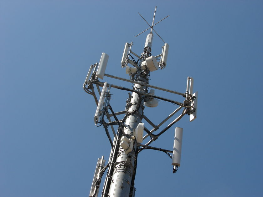 mobile-towers