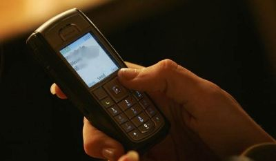Telecom operators to cut freebies and talk-time to improve margins
