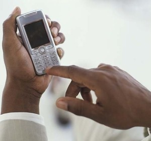 2G mobiles fare better in rural areas, study