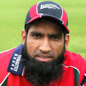 mohammad yousuf - ~Circketers ProfileS~