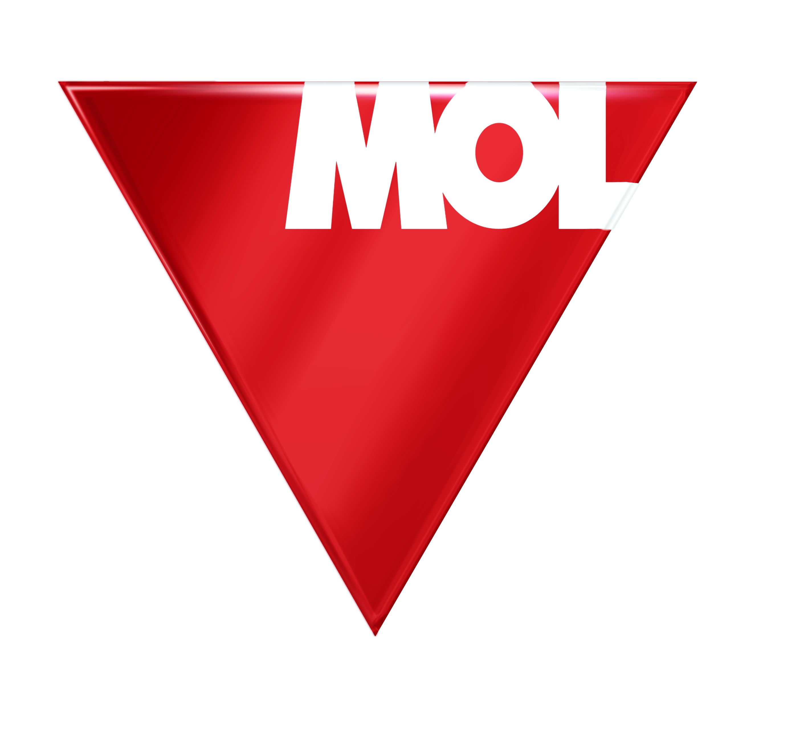 Energy company MOL signs deal with Croatian government