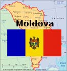 Former Moldova opposition unites to form new ruling coalition