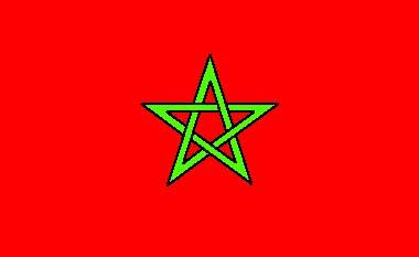 external image morocco-flag.jpg