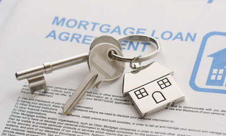 How to Get the Best Mortgage Rates with the Help of a Reputable Broker